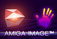 Amiga Image™ .:. Amiga Creative Digital Space .:. The Future is Here