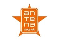 Radio Antena Zagreb :: Najbolji glazbeni mix