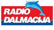 Radio Dalmacija :: Radio Dalmacija :: Vas Prijatelj u Eteru